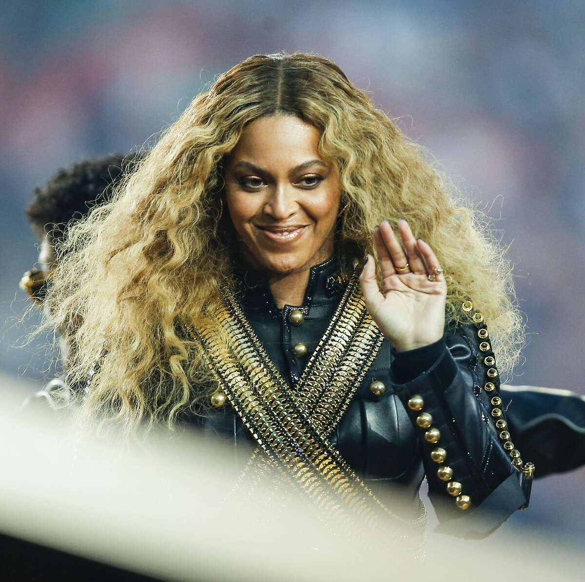 GOOD: Beyonce The Houston native stole the halftime show from alleged headliner Coldplay. One might even say she saved it.