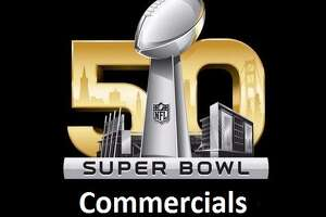 A sneak peak at Sunday's Super Bowl 50 commercials — all in one place - Photo