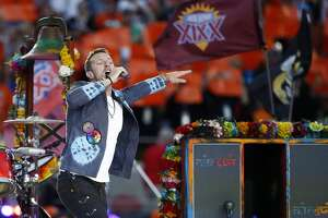 'Coldplay sets NRG Stadium date for summer 2017 - Photo' from the web at 'http://ww1.hdnux.com/photos/43/57/52/9370284/5/landscape_32.jpg'