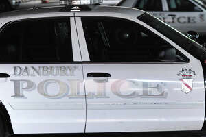 Pedestrian killed in Danbury after being struck by a car - Photo