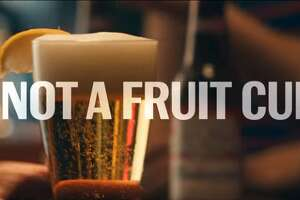 Budweiser ups the anti-craft ante; Celebrities shill for ABI; I roll my eyes - Photo