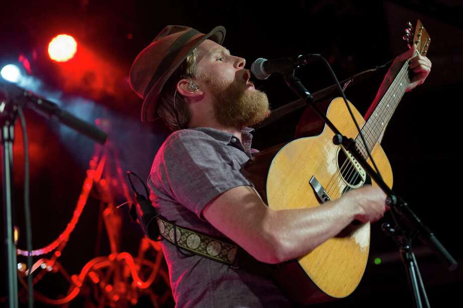 The Lumineers are coming to Bumbershoot. Along with... Photo: Goyo Conde, Getty / 2014 Goyo Conde