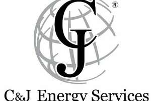C&J Energy Services to lay off 78 Eagle Ford Shale workers - Photo