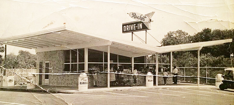 Lost Restaurants Reminder Of Fairfield Eateries From The