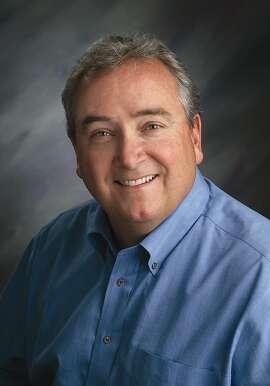 StreamSets Inc. hired Tom Aliotti as senior vice president of sales.