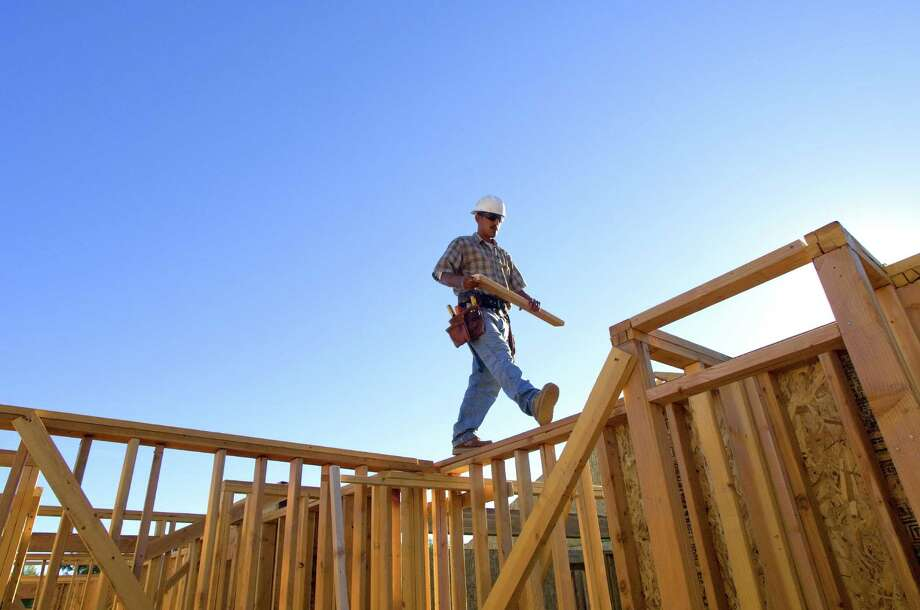 Business:Persa, LLCLocation: AnsoniaType: Contracting, RemodelingSource:Connecticut Better Business Bureau Photo: Thomas Del Brase, Getty Images / 2016 Getty Images