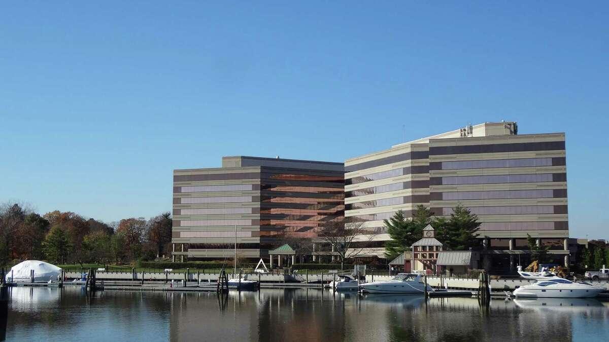 444. Starwood Hotels & Resort Worldwide Last year's rank: 442 Headquarters: Stamford 2016 revenue: $5.8 billion