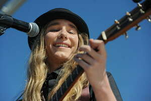 Sawyer Fredericks update: new video released - Photo