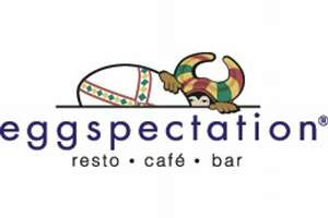 Eggspectation opening first San Antonio restaurant - Photo