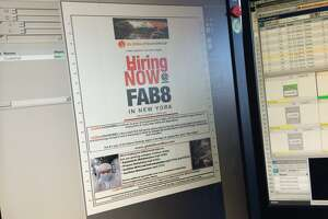 Burlington plans job fair for new Latham store - Photo