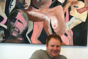 Zenefits CEO resigns amid compliance problems - Photo