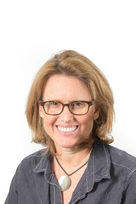 Maker Media hired Deanna Brown as chief content officer.