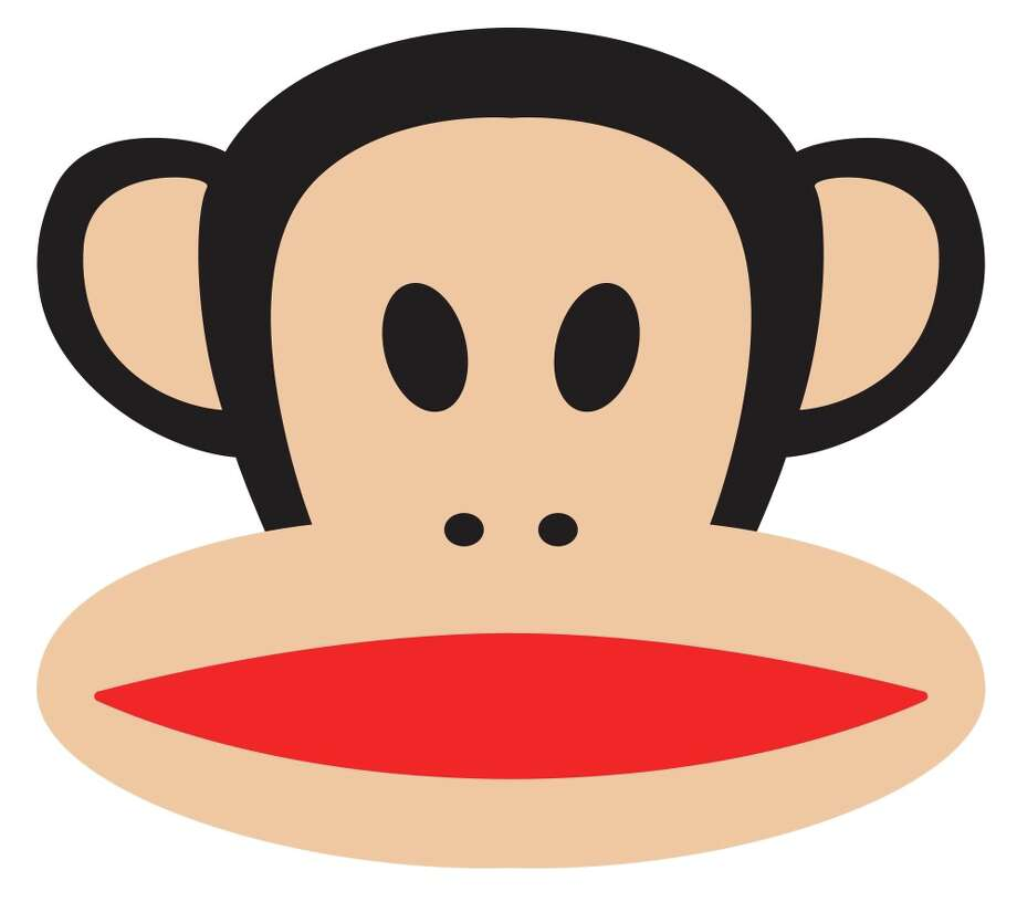 Julius the monkey, the famous icon from Paul Frank Industries, is just one of many popular primates who's perfect for celebrating the Year of the Monkey. Photo: Paul Frank Industries