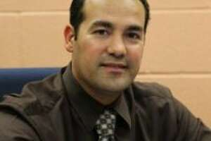 Brownsville ISD department head, under investigation, found shot dead - Photo