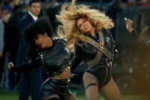 Red Lobster beneficiary of 'Beyoncé bounce' - Photo