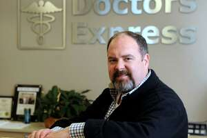 Doctors Express to open third Danbury location - Photo