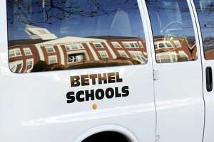 Bethel school budget aims to enhance programs, improve math skills - Photo
