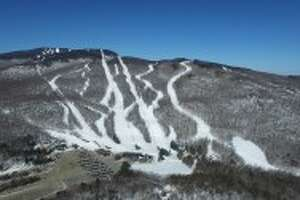 Seasonable Weather Returns to New York State Bringing Fresh Snow and Great Snowmaking - Photo