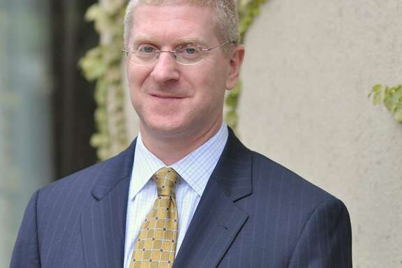 Martin Roos is taking over as partner-in-charge of Strasburger & Price LLP's San Antonio office.