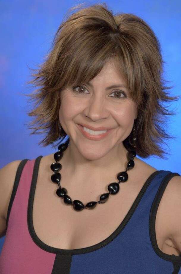 Sally Ramirez 