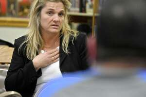 Proposal to arm Kent teachers stirs debate - Photo