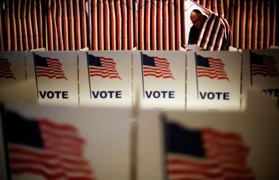 I am writing an essay on voter apathy...all voices and opinions are welcome.?