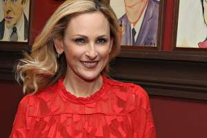 Marlee Matlin disappointed by Super Bowl TV snub - Photo