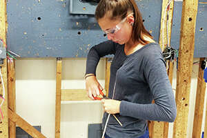 Capital Region BOCES and SkillsUSA help  bridge the middle-skills gap - Photo