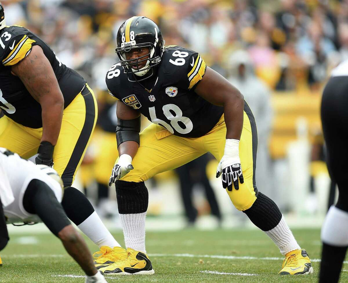 OT Kelvin Beachum2015 team: Pittsburgh Steelers Age: 272015 Stats: NANotes: The 2012 seventh-round draft pick turned down a long-term extension with Pittsburgh last year before suffering a season-ending ACL injury in Week 6. He should be ready to return by training camp. With 39 starts under his belt and still in the prime of his career, Beachum could prove to be a steal on the open market.