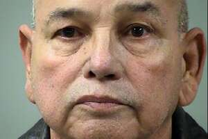 Affidavit: 74-year-old faces upgraded charge for fatal shooting sparked by argument over parking - Photo