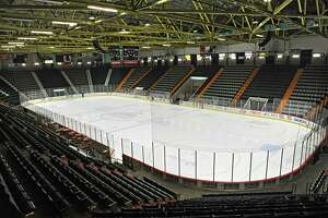 Glens Falls Civic Center gets $2M from state - Photo