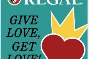 Regal Cinemas: Buy a $50 e-gift card, get a $15 promotional concessions e-gift card FREE - Photo