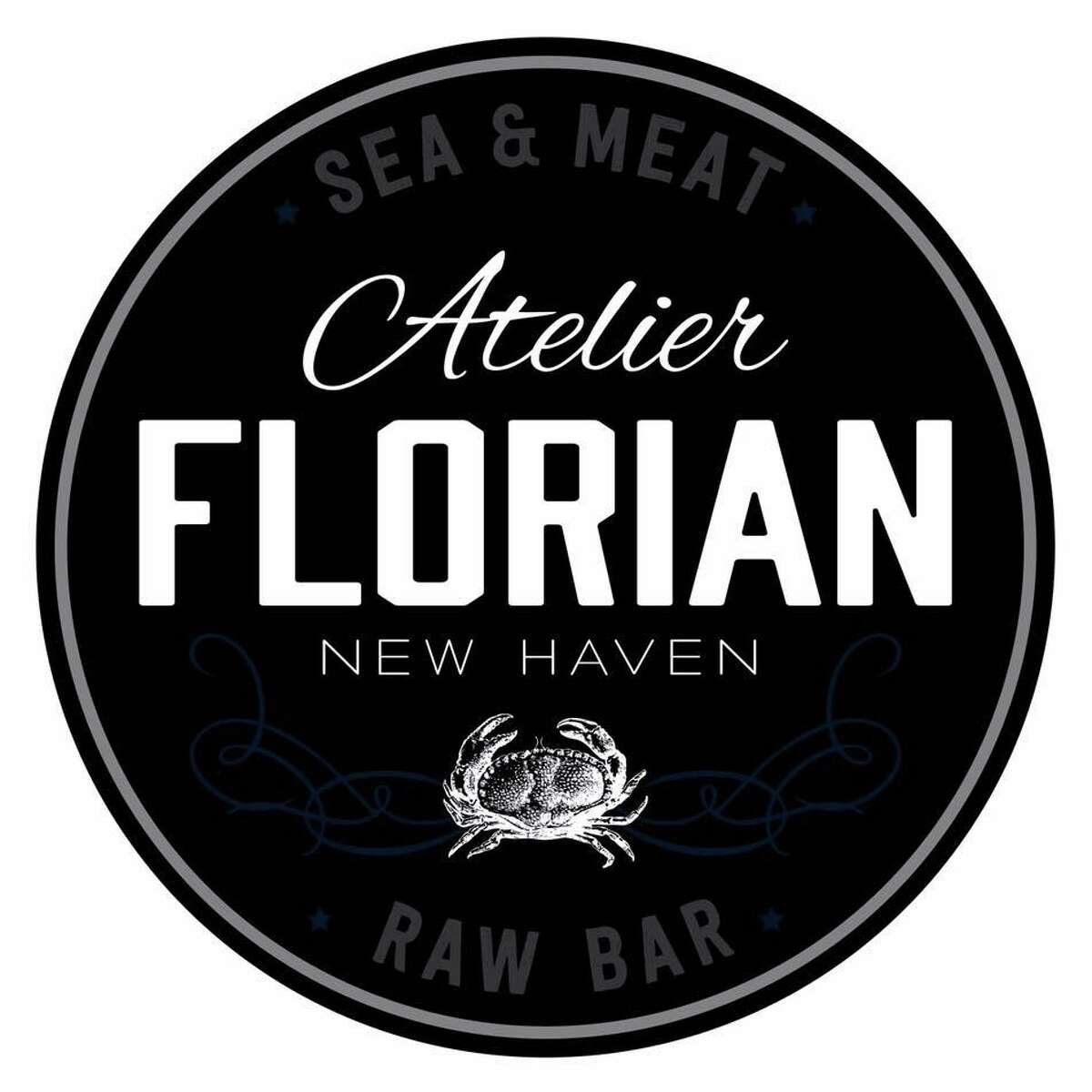 New Haven Restaurant Week Atelier Florian 1166 Chapel Street Website