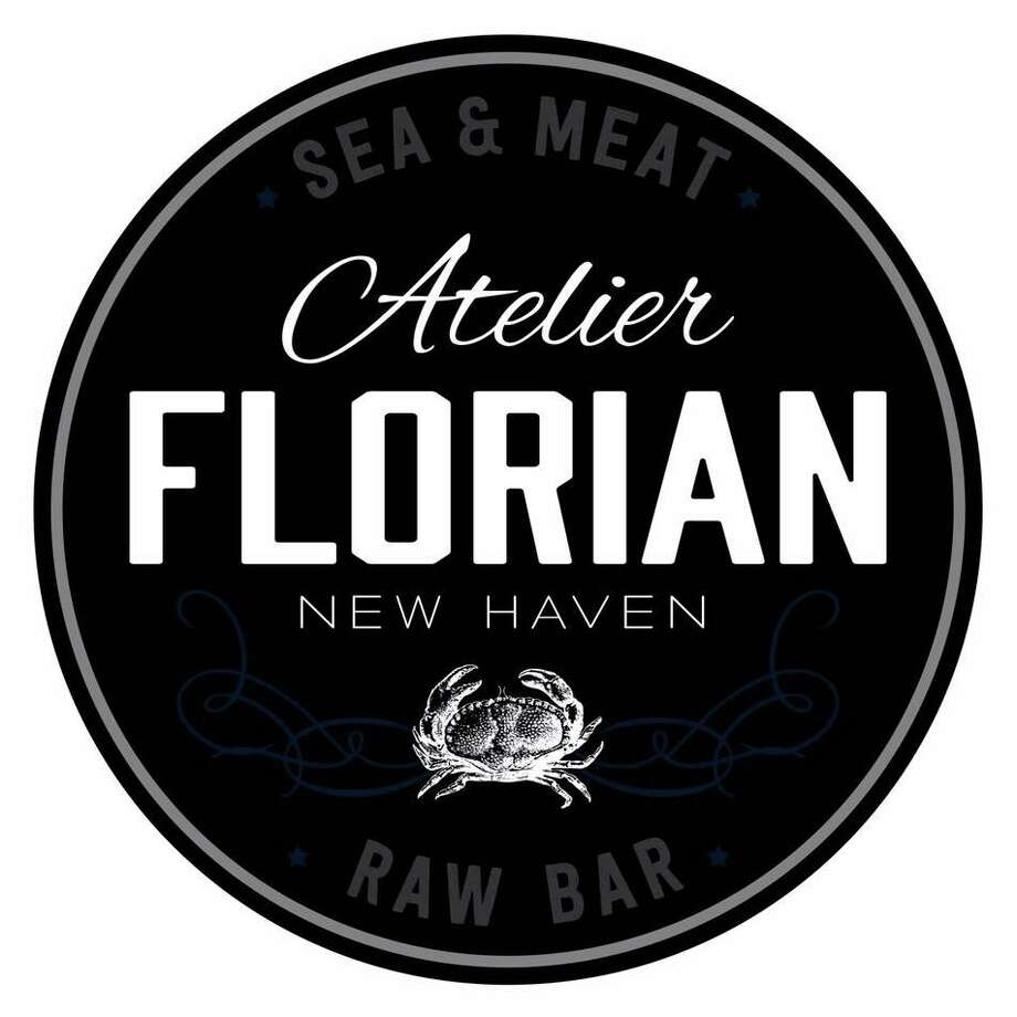 Atelier Florian in New Haven is participating in New Haven Cocktail Week. Connecticut Magazine called the restaurant one of the Best New restaurants for 2016.