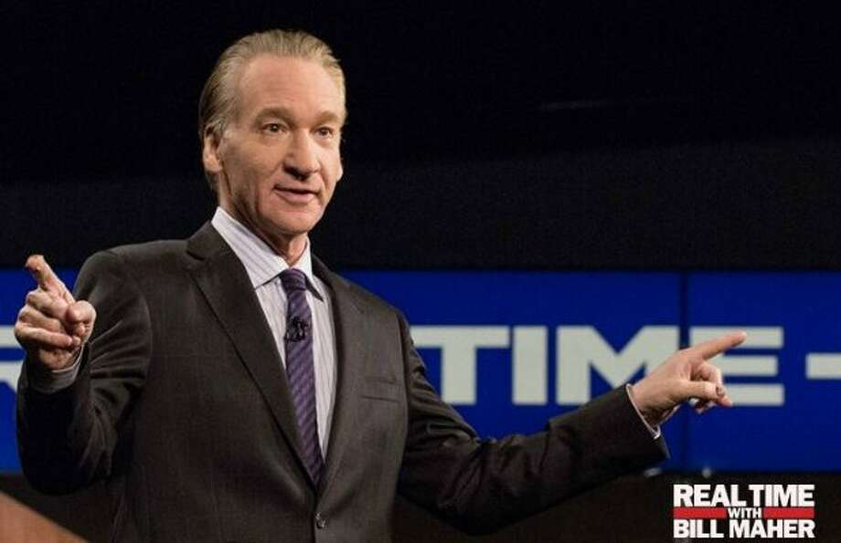 Comedian Bill Maher tweeted out a joke about Koreans and nail salons on Friday, July 7.
