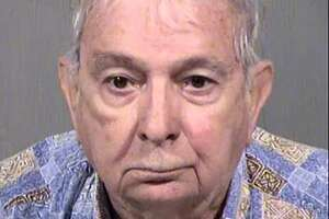 Ex-Texas priest allegedly confessed to killing during Holy Week - Photo