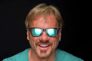 Phil Vassar presents his piano-based country music at Ridgefield Playhouse Feb. 12 - Photo