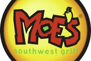 Moe's Southwest Grill holding fundraiser for Judson High School - Photo