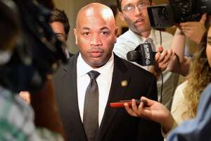 Heastie continues defense of millionaires' tax plan, small middle class cut - Photo