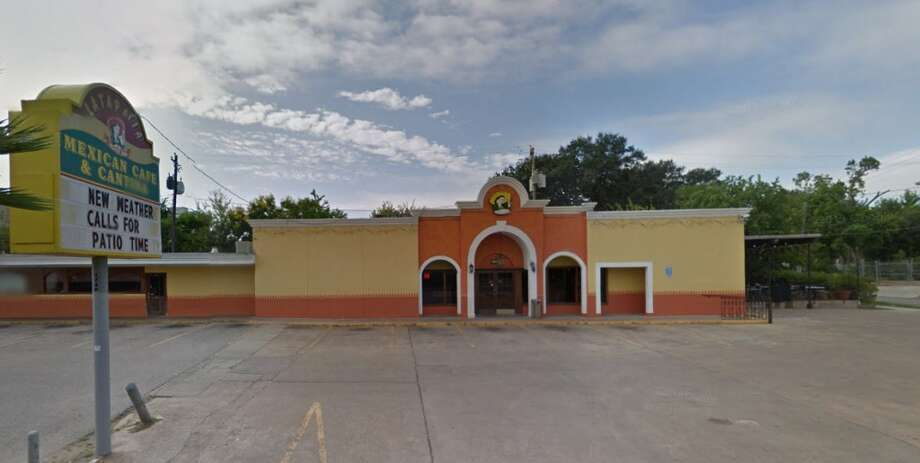 La Tapatia Taqueria