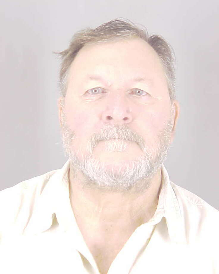 Nearly four years after Randy Blanchard hit a motorcycle driver head-on in a drunk driving crash, the 66-year-old Port Arthur man agreed to a plea deal that would put him on probation for 10 years.