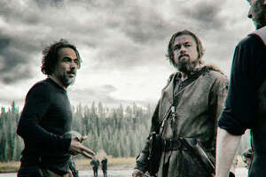 Is Alejandro Inarritu the true 'Revenant'? - Photo