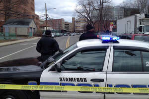 Bomb threat called into Stamford Academy - Photo