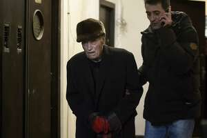 Romania upholds sentence for communist-era prison commander - Photo