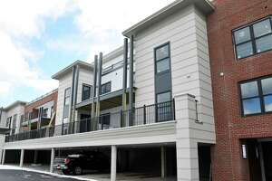 The Hamlet latest Saratoga Springs project to mix retail, apartments - Photo