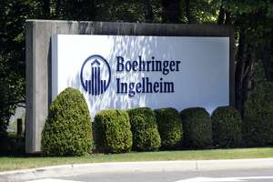 Hikma cuts cash offer for Boehringer Ingelheim's generic division - Photo