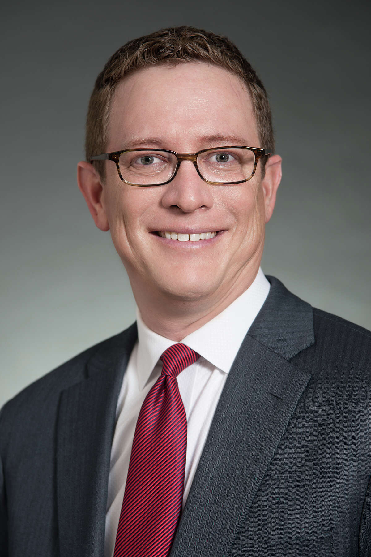 Memorial Hermann Health System has hired Daniel Styf as its new senior vice president and CEO to lead its Memorial Hermann Health Plans business.