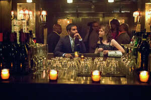 Netflix & Swill: A guide to pairing movies with food and wine for Valentine's Day - Photo