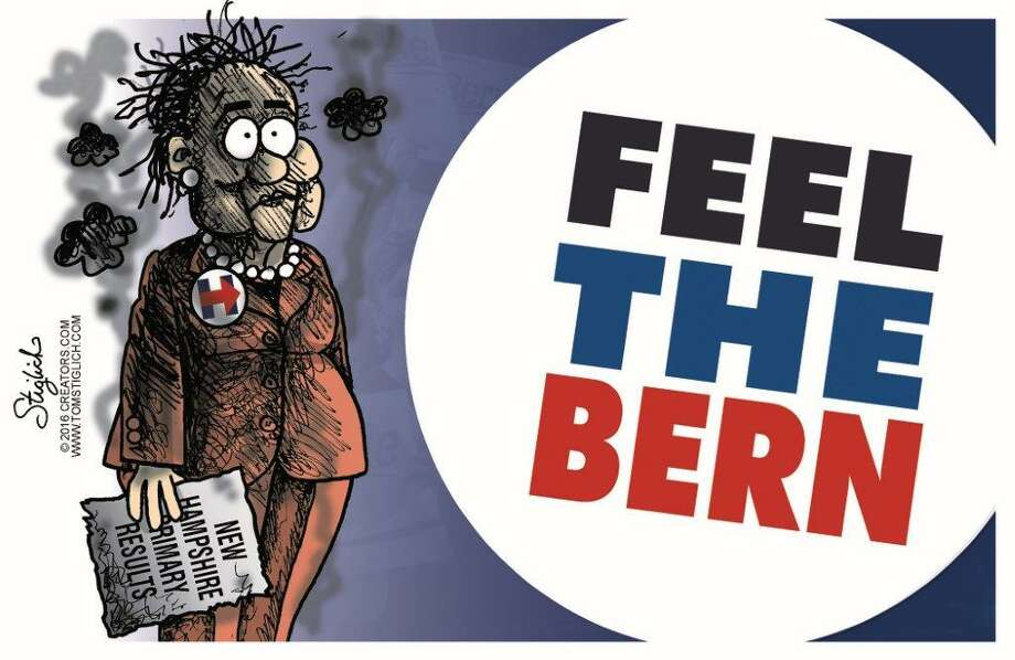 CARTOON_Bern victim.jpg