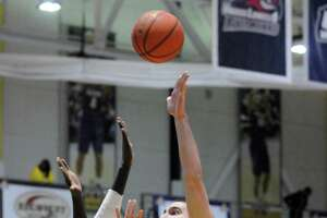 UAlbany basketball hopes to continue good fortune against New Hampshire - Photo